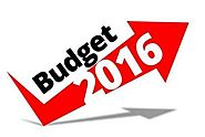 A few Expectations from Budget 2016