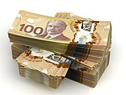 Quick Payday Loans Online- Obtain Extra Fund for Tough Financial Time
