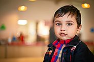 DLS Photography - Wedding, Babies & Kids Photographer in Bangalore | Canvera