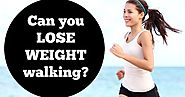 Painless Ways Of Losing Weight
