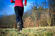 Workouts as well as Exercises - 4 Reasons that You Ought to Be Walking Daily