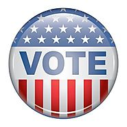 You Can't Buy The Vote, But You Can Brand It - CommPRO.biz
