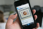 Instagram Video: 5 Excellent Examples From Brands