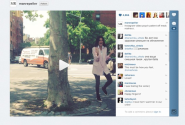 Instagram Video Presents Opportunity for Brands