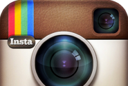 5 Ways Small Business Brands Can Use Instagram Video
