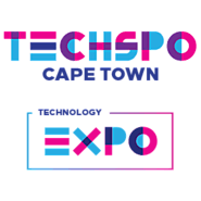 TECHSPO Cape Town Technology Expo (Cape Town, South Africa)