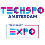 TECHSPO Amsterdam Technology Expo (Amsterdam, Netherlands)