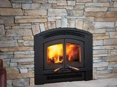 Gas Fireplaces Seattle, Inserts, Gas Logs, Stoves, Brennan Heating