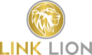 Link Lion - Premier White Label SEO Agency