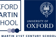 Future of Humanity Institute | University of Oxford