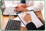 Outsourcing Interview Transcription Services India - Save Time, Operating Cost & Resources