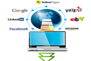 Web Data Scraping Services India by Hi-Tech BPO Services | Hi-Tech BPO Services Blog | BPO News