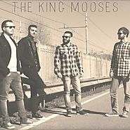 The King Mooses