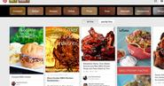 Pinterest's Web Search Is About to Get Much More Powerful