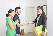 Do I Need a Real Estate Agent? The Importance of a St. Louis Realtor