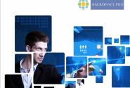 Backofficepro Brochure | edocr
