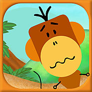 Tiggly Safari: Preschool Shapes Learning Game