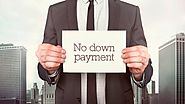 No Down Payment Mortgage Mistakes That Must Be Avoided