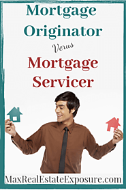 Why Mortgages Get Transferred