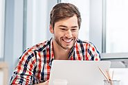 1 Hour Payday Loans- Get Access Fast Cash Online For Small Urgent Needs