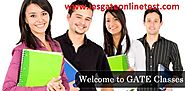 Do you want to know which is Best Gate Coaching Center Coimbatore