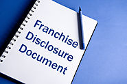 Read through the entire Franchise Disclosure Document (FDD). Then read it again.