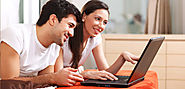 Bad Credit Installment Loans- Financial Solution for Low Creditors with Installment Repayment