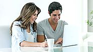 Short Term Loans- Appropriate Option for Financing at Monetary Crisis