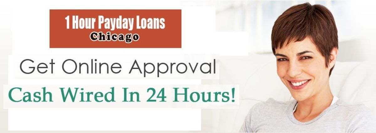 Headline for 1 Hour Payday Loans