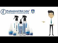 Pro Hair Labs | Hair Replacement Services Made Simple