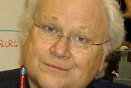 Colin Baker - Wikipedia, the free encyclopedia