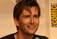 David Tennant - Wikipedia, the free encyclopedia