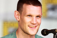 Matt Smith (actor)