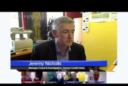 Canadian Mortgage Hangout: Fraud Prevention with Jeremy Nicholls