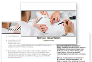 Decision Making PowerPoint Template