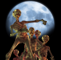 Zombies – Why They Fascinate Us