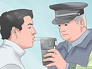How to Beat a DUI