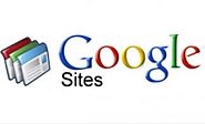 Free Technology for Teachers: 5 Ideas for Using Google Sites in Your Classroom