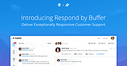 Buffer Adds Twitter-Based Customer Service Tools