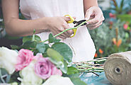 Ask The Specialists-- The best ways to Find A Florist