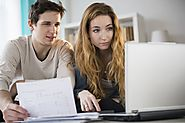 Online Cash Loans- Apply Quick Cash up to $1000 for Urgent Needs