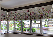 Shop Various Categories of blinds- Creative Curtains