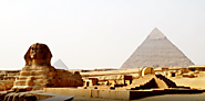 Egypt Stopover Tour Package, Egypt Travel Package, Egypt Holidays
