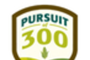 Pursuit of 300 (Pursuitof300) on Twitter