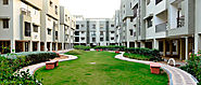 Get Best & Luxuriance 2 & 3 BHK Flats Though The Parshwanath Metrocity Phase4