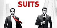 Suits Season 6 Episode 5 S06E05 Leaked Watch Online August 10