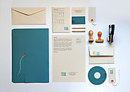 Tatabi Stationery