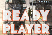 In Case You Missed It: Ready Player One