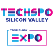 TECHSPO Silicon Valley Technology Expo (San Francisco, CA, USA)