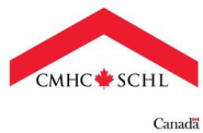 Why Did CMHC Cap Mortgage Guarantees? [List]